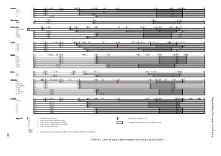 pages-from-kopie-van-kopie-van-elektronisch-neer-te-leggen-versie-dissertatie-luk-vaes-deel-1-1